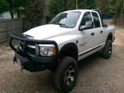 Dodge Ram 2500 136881 miles
