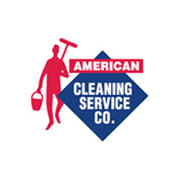 Get Your Carpets Cleaned With Carpet Cleaning Services in Boise Idaho