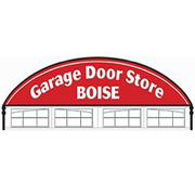 Customize Your Garage Doors in Boise
