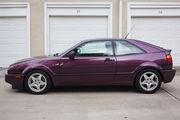 1994 Volkswagen Corrado SLC